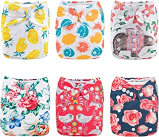little cheeks cloth diapers