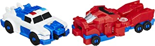 force mini truck price