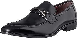 Julius Marlow Men's Huddle Loafer Flats