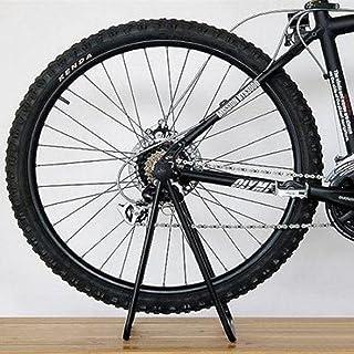Tongina Suporte De Reparo De Exibição De Bicicleta De Bicicleta Suporte De Suporte Dobrável
