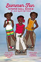 Best african american paper dolls Reviews