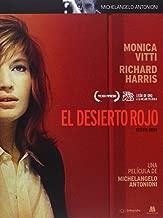 Best il deserto rosso antonioni Reviews