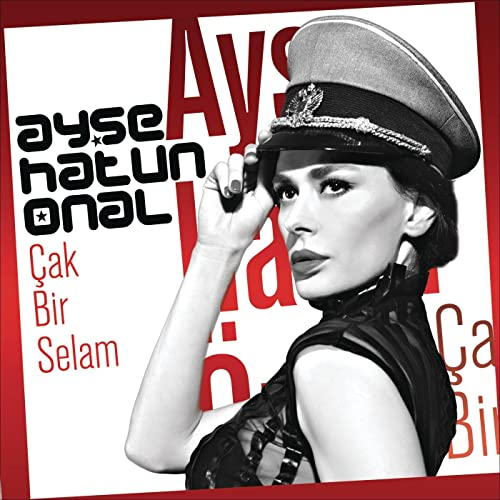 Cak Bir Selam Club Mix Club Mix By Ayse Hatun Onal On Amazon