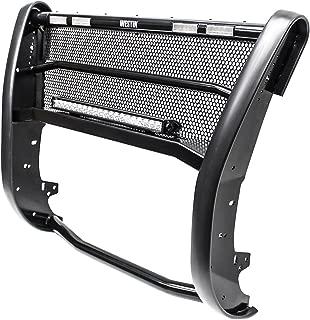 Westin Automotive Products 36-53805 Bumper