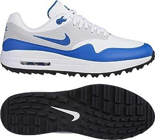 Scarpa da golf Nike Air Max 1 G Uomo