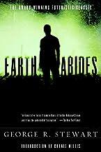 Earth Abides: A Novel
