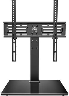 Amazon.es: soporte pie tv samsung