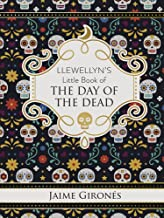 Llewellyn's Little Book of the Day of the Dead (Llewellyn's Little Books)