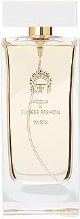 Prestige Aqua Di Elysees Fashion for Women Eau de Parfum 100ml