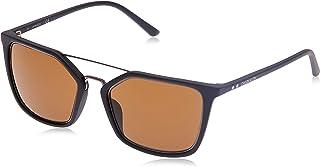 Calvin Klein Rectangular Sunglasses