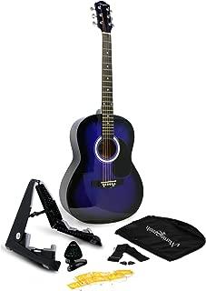 guitar straps with design