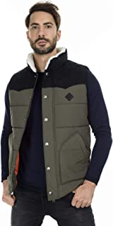 Jack & Jones Originals Jorluck Yelek ERKEK YELEK 12159028