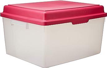 Algo Clear Box