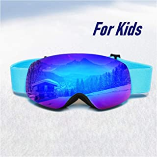 Best cleaning ski goggles Reviews