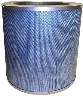 Airpura H600, I600 Replacement Hi-C Carbon Filter