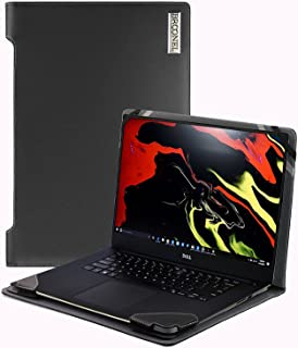 Broonel Grey Fine Point Digital Active Stylus Pen Compatible with The ASUS ZenBook Pro Duo UX581GV-H2001T Laptop