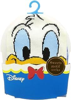 (ディズニー)Disney カップケーキドナルドフェイス柄