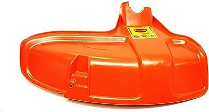 503977101 Genuine Husqvarna Trimmer Guard For 223L 322L 323L 324LX 325LXT 326LX