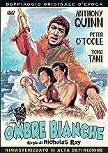 Ombre Bianche [Italia] [DVD]