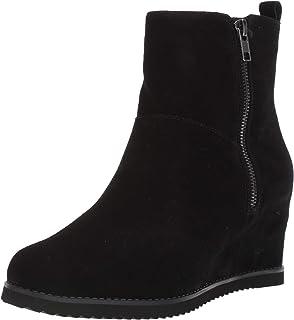 Blondo Women's Rise Waterproof Fashion Boot