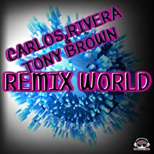 Best dj carlos in the mix Reviews