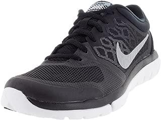 Women's Flex Run 2015 Flash Running Shoe