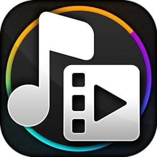 MP3, MP4 Audio Video Cutter, Converter, Compressor
