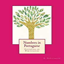 Numbers in Portuguese: Counting in Portuguese