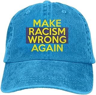 Amazon.es: dsertt - Gorras / Sombreros y gorras: Deportes y aire libre