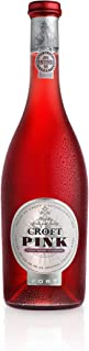 Croft Pink Port Rosé NV - 0,75 L Flaschen