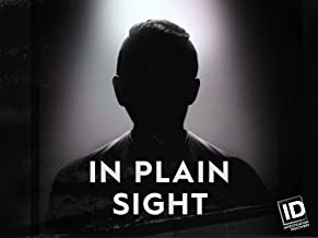 In Plain Sight Season 2