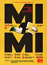 Best mimi 1996 movie Reviews