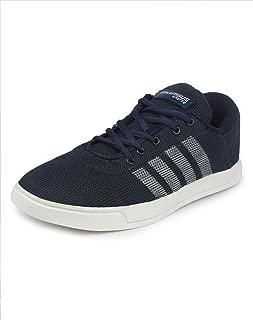Columbus TB-5007 Mesh Sneaker Multi Purpose Casual Shoes for Men