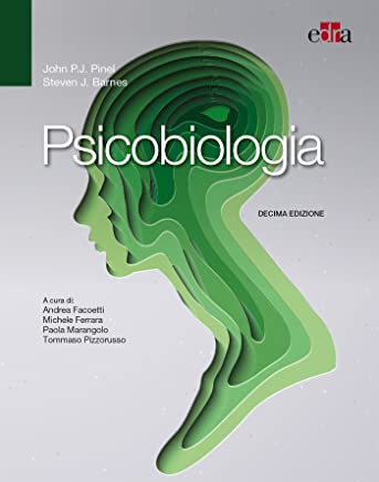 Biopsicologia John Pinel Pdf