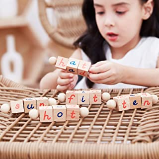 Educational Toys For 1st Graders