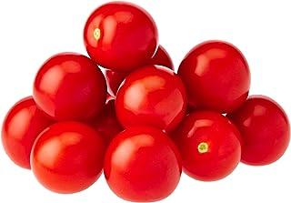 MightyVine Cherry Tomatoes, 11 oz