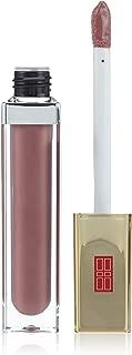 Elizabeth Arden Beautiful Color Luminous Lip Gloss, color Royal Plum