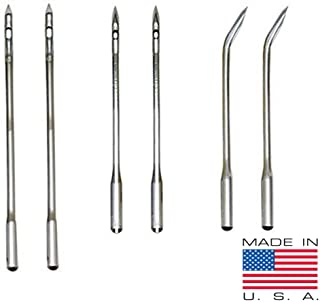 awl for all replacement needles