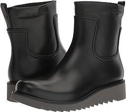 Salvatore Ferragamo - Freddo Rain Boot