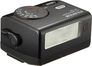 فلاش كاميرا فوجي فيلم EF-X20