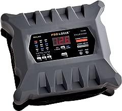 Clore Automotive PL2320C Solar Pro-Logix 20 Amp Battery Charger (CEC Compliant)