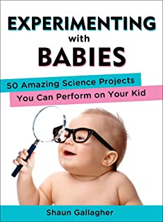 Best gag gifts for expectant fathers Reviews