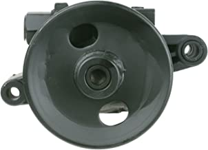 Cardone 21-5440 Remanufactured Import Power Steering Pump