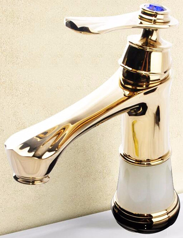 Lvsede Bad Wasserhahn Design Küchenarmatur Niederdruck Heie Und Kalte Wasserhahn Kupfer Bad Waschtischmischer L5068