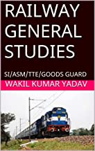Best railway asm book Reviews