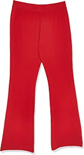 OVS womens Leslie Trousers