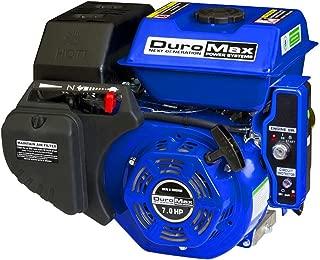 duromax 7 hp engine