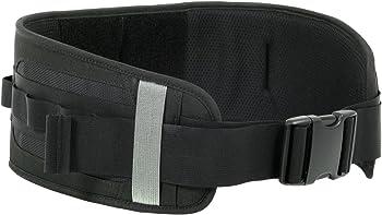 Tamrac ARC Anvil Belt Small (Black)