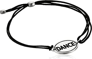 alex and ani cheer bracelet