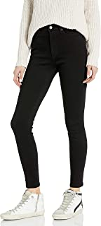 Goodthreads High-Rise Skinny Jeans Donna